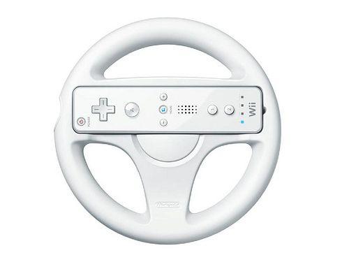 Mario Kart release date