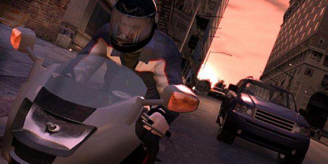 GTA 4 picture