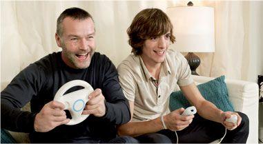 Mario Kart Wii, Mario Kart Wii release date, Mario Kart, Wii