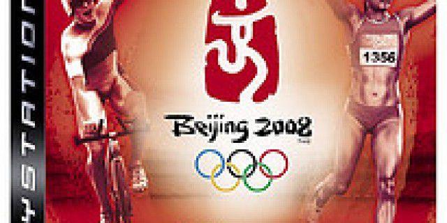 Beijing 2008 picture