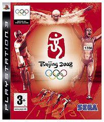 Beijing 2008 release date