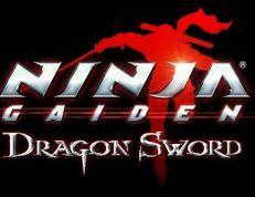 Ninja Gaiden DS demo