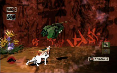 Nintendo, Super Smash Bros. Brawl release date, Okami release date, Pipe Mania release date, Wario Land The Shake Dimension release date, Nintendo release schedule