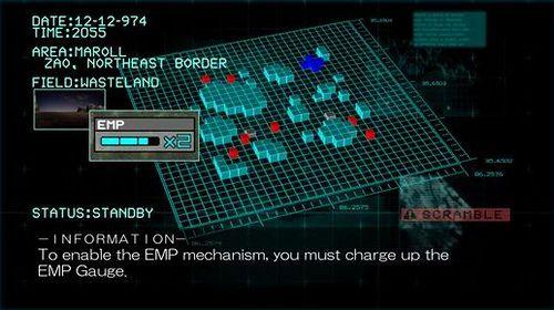 ziods assualt, xbox 360, Zoids Assault release date