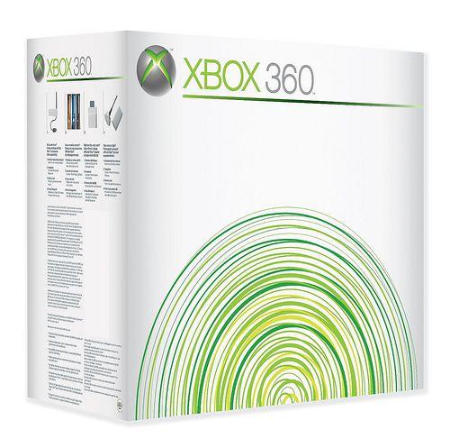 Xbox 360 Pro