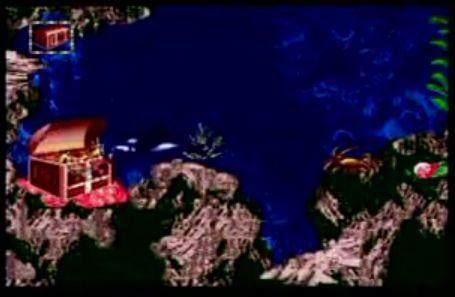 Wii Virtual Console, Wii, Pitstop 2, Ecco Jr, Ecco the Dolphin, Splatterhouse 2, Samurai Shodown 2