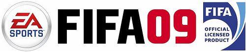 Fifa 09 Adidas Live Data