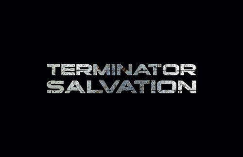 Terminator Salvation pics
