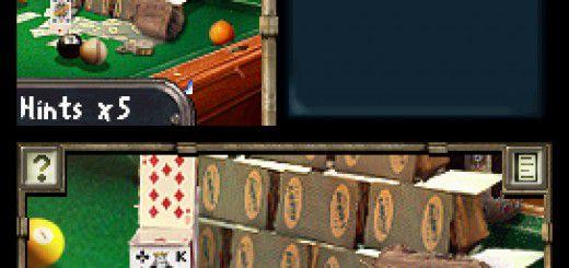 Mystery Case Files Millionheir screenshots