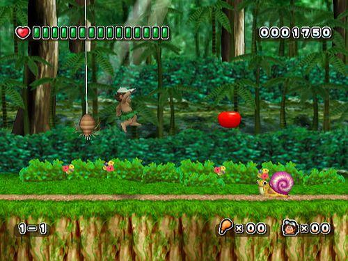 2000 Wii Points