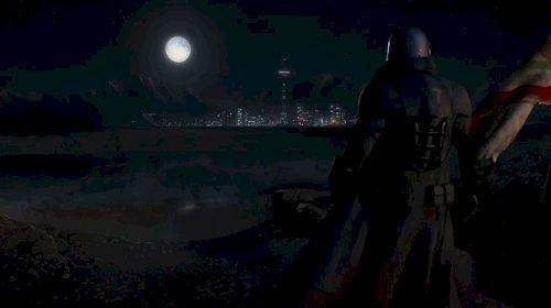 Fallout New Vegas pics