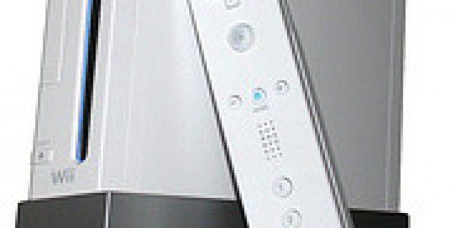 Nintendo Wii hardcore games