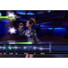 American Idol Karaoke Special Edition