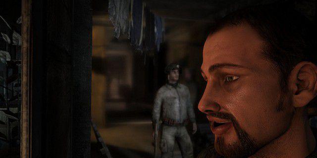 Metro 2033 picture