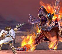 Nintendo 3DS pics