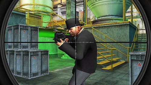 Goldeneye 007 picture