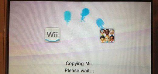 Wii U image