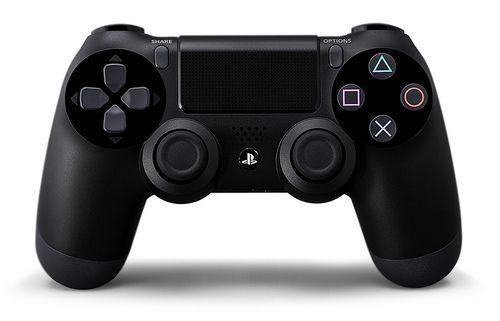 PS4 pics